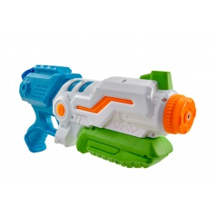 ADDO Vodní pistole Tornado Trooper