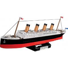 Cobi Stavebnice Titanic 1:450 executive edition, 960 k
