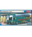 Monti System 33 Euroexpress Line-Bus Setra
