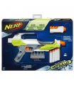 NERF Modulus pistole Ionfire B4618