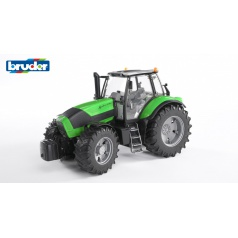 bruder Farm - Deutz Agrotron X720 traktor