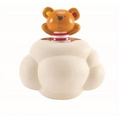 Hape Hračky do vody - Sprchovací medvídek