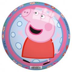 John Míč Pepa Pig 230 mm