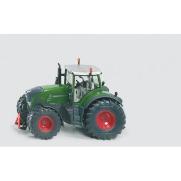 SIKU Control 6880 - RC traktor Fendt 939 s dálkovým ovladačem 1:32