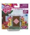 Hasbro My Little Pony  FIM SBĚRATELSKÝ HRACÍ SADA B2072