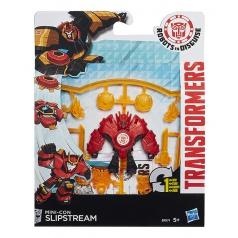 Transformers Hasbro Transformes RID TRANSFORMACE MINICONA V 1 KROKU