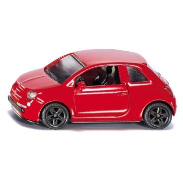SIKU Blister - Fiat 500