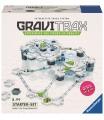 Ravensburger GraviTrax Startovní sada