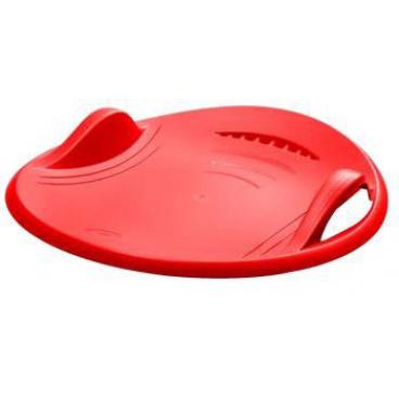 Mac Toys Boby talíř