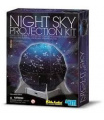 Mac Toys Noční nebe