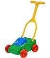 Lena dětská zahradní sekačka na trávu