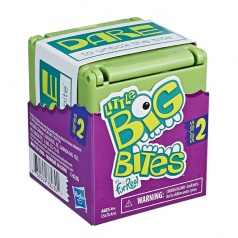 Hasbro FurReal Little Big Bites E5678