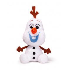 Dino OLAF 25 Plyš