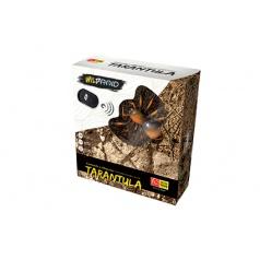 ORBICO WILDROID - Tarantule R/C, krabice