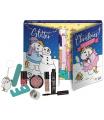 Mac Toys Kosmetický adventní kalendář
