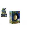 Mořský svět líhnoucí a rostoucí z vajíčka 6cm v krabičce