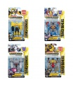 Hasbro Transformers Action attacker 8 ast