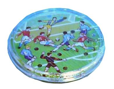 Směr Fotbal
