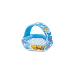 Intex Bazén dětský 1-3 let