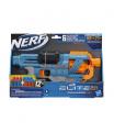Nerf COMMANDER RD-6