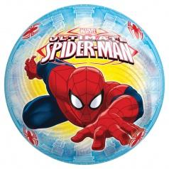 John Míč Spider-Man  230 mm