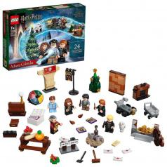 LEGO 76390 Adventní kalendář LEGO® Harry Potter™