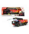 Dickie Letištní hasičské auto Rosenbauer Panther 62 cm