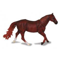 Collecta Quarter horse ryzák
