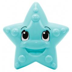 Simba Svítící hvězdička do vody