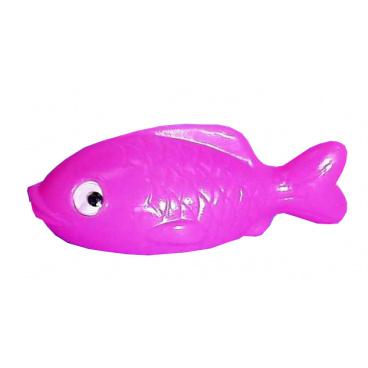 Směr Ryba 17 do vany