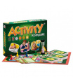 PIATNIK hra Activity Kompakt
