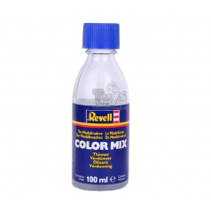 Revell 39612 Ředidlo Color Mix Thinner 100 ml