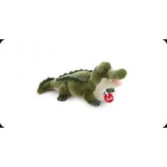 Trudi Classic - krokodýl Pedro 35 cm