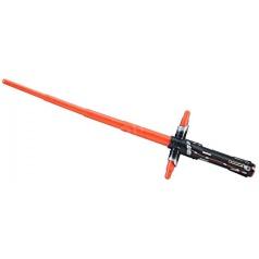 Hasbro Star Wars E8 Kombinovatelný meč Victor