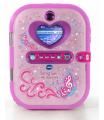 Vtech Kidi Secret Safe - Můj tajný deník