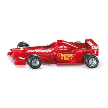 SIKU 1357 Blister - Závodní auto Formule 1
