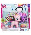 Hasbro MLP My Little Pony 15CM PONÍK S DOPLŇKY ASST B3603