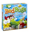 Hasbro Bed bugs společenská hra