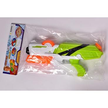 Mac Toys Vodní pistole