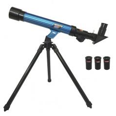 Mac Toys Hvězdářský teleskop