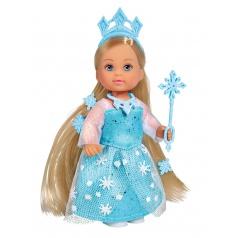 Simba Panenka Evička Ledová princezna
