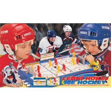 Chemoplast Hokej