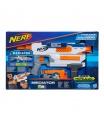 Hasbro E0016 Nerf Modulus Mediator