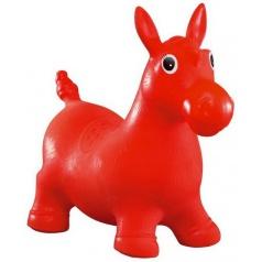 John Hopsadlo ponny        55x50cm