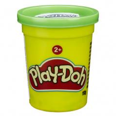 Play-Doh Hasbro Play Doh modelína SAMOSTATNÉ TUBY ASST B6756
