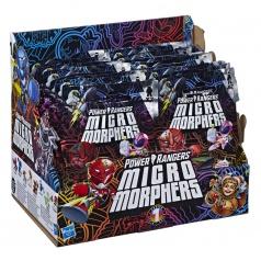 Hasbro Power Rangers Prekvapenie v sáčku