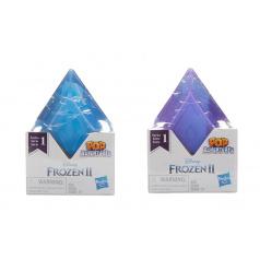 Hasbro Frozen 2 Překvapení v ledu AST