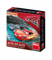 Dino WD CARS 3: Auta do Auta cestovní hra