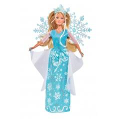 Simba Panenka Steffi Ledová princezna