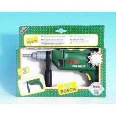 Klein dětská vrtačka Bosch
